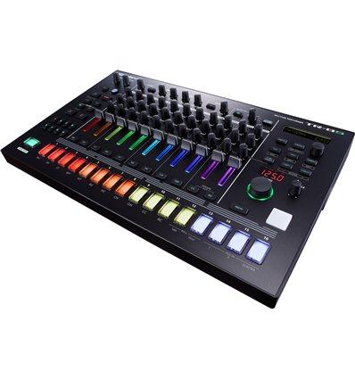 Roland TR-8S Rhythm Performer Aira