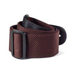 Dunlop D07-01BR Poly strap