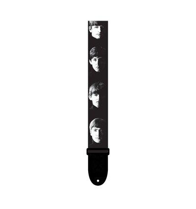 Perris LPCP-6104 The Beatles remen