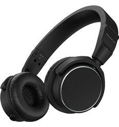 Pioneer HDJ S7-K DJ slušalice