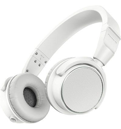 Pioneer HDJ S7-W DJ slušalice