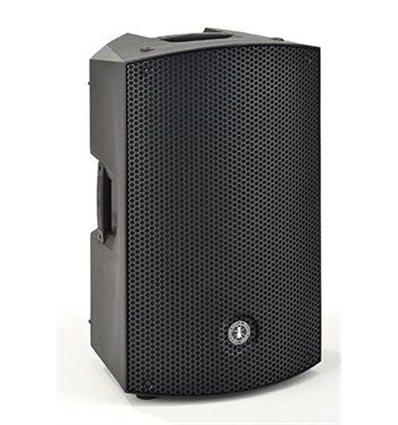 ANT MBS 12 aktivni zvučnik