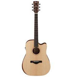 IBANEZ AW150CE-OPN elektro akustična gitara