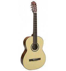 Almiires C-15 klasična gitara