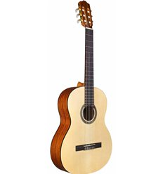 Cordoba C1M Protege klasična gitara