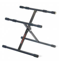 Athletic W-1 Guitar stand