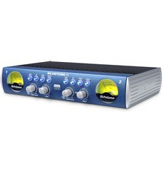 PreSonus BlueTube DP v2 mikrofonsko pretpojačalo