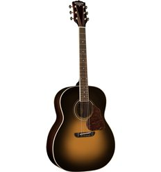 Washburn LSJ743STSK Lakeside