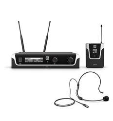 LD Systems U505 BPH bežični mikrofon
