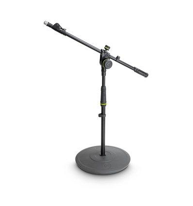 Gravity MS 2222 B mikrofonski stalak