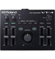 Roland VT-4 Voice Transformer Aira