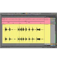 Ableton Suite 10 upgrade sa Live Lite