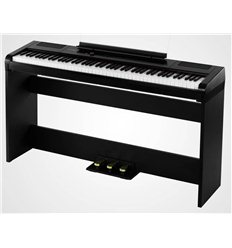 Artesia PA-88 Harmony stage piano