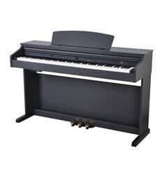 Artesia DP3+V električni klavir