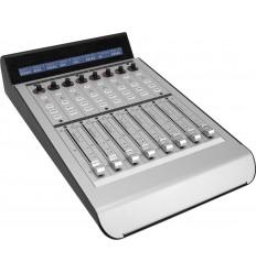 Mackie MCU XT PRO (Control Extender Pro)