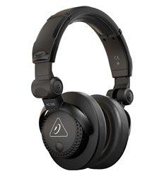 Behringer HC200 DJ slušalice