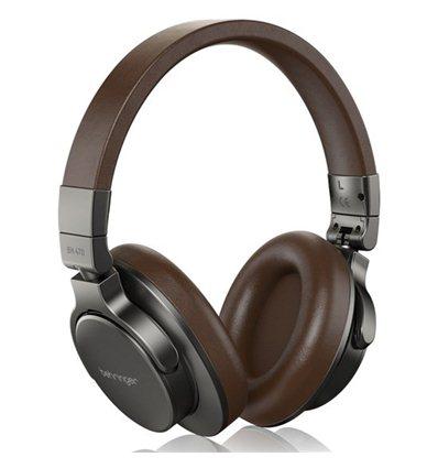 Behringer BH470 studijske slušalice