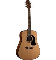Washburn Apprentice D5 Natural akustična gitara