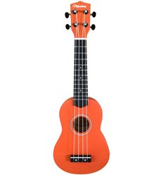 Veston KUS15 OR ukulele