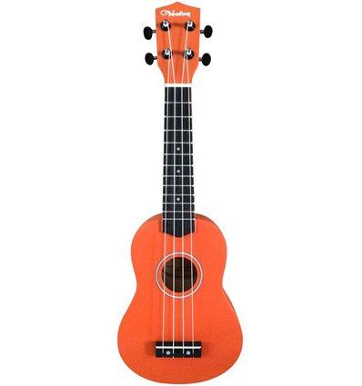 Veston KUS15 OR ukulele