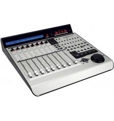 Mackie MCU PRO (Control Universal Pro)
