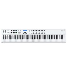 Arturia KeyLab Essential 88 MIDI kontroler