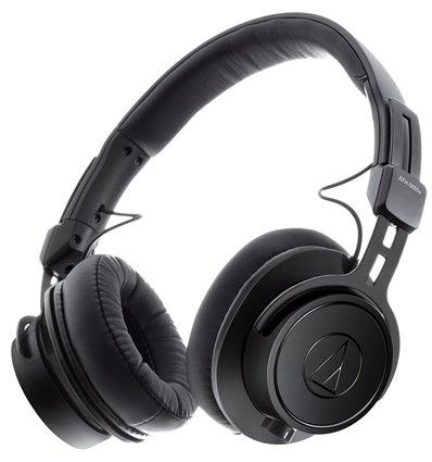 Audio-Technica ATH-M60x slušalice