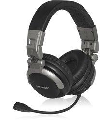 Behringer BB560M bluetooth slušalice s mikrofonom