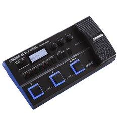 BOSS GT-1 gitarski efekt procesor