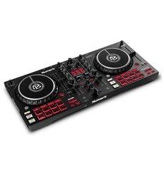 Numark Mixtrack Pro FX DJ kontroler