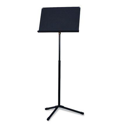 Hercules BS200B Symphony Stand