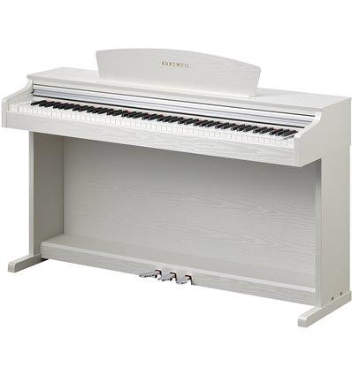 Kurzweil M110 White električni klavir