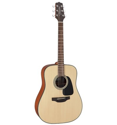 Takamine GD10 NS akustična gitara