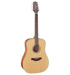 Takamine GD20 NS akustična gitara
