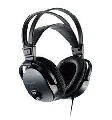 Pioneer SE-M521 slušalice