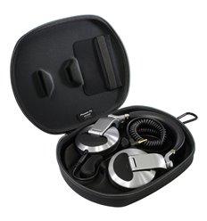 Pioneer HDJ HC02 - DJ torbica za slušalice