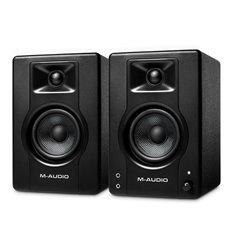 M-Audio BX3 aktivni studijski monitori