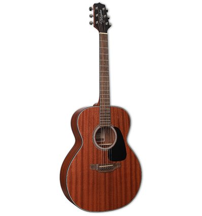 Takamine GN11M-NS akustična gitara