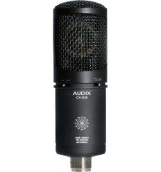Audix CX212B