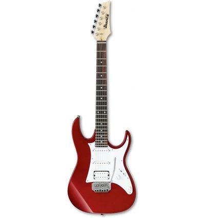 Ibanez GRX40 CA električna gitara