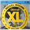 D'Addario EXL125 9-46 Super Light Top Regular Bottom Set
