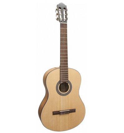 Flight C-100 NA 4'4 V2 klasična gitara