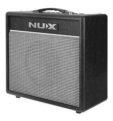 NUX Mighty 20 BT gitarsko pojačalo