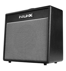 NUX Mighty 40 BT gitarsko pojačalo