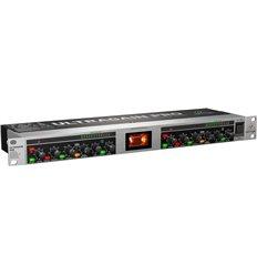 Behringer Ultragain Pro MIC2200 V2