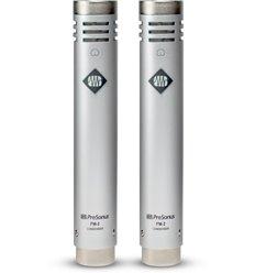 PreSonus PM2 Matched Pair