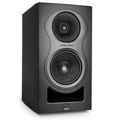 Kali Audio IN-5 aktivni studijski monitor