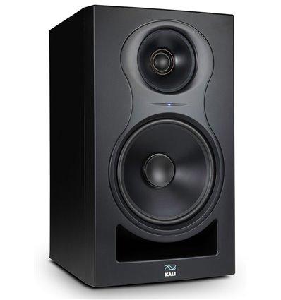 Kali Audio IN-8 aktivni studijski monitor