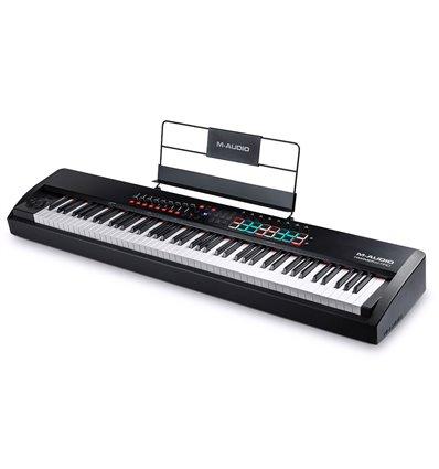 M-Audio Hammer 88 Pro MIDI klavijatura