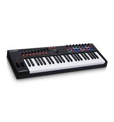 M-Audio Oxygen Pro 49 MIDI klavijatura
